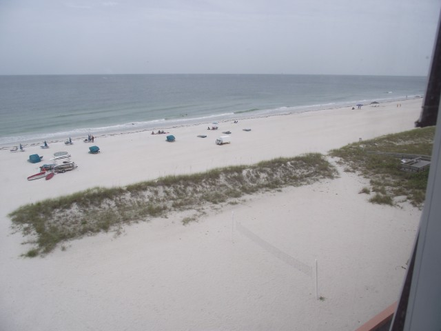 Vacation Rentals Pinellas County Beaches